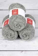 Jamieson & Smith 2-PLY JUMPER WEIGHT 0203