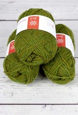 Jamieson & Smith 2-PLY JUMPER WEIGHT FC11