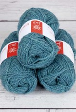 Jamieson & Smith 2-PLY JUMPER WEIGHT FC34