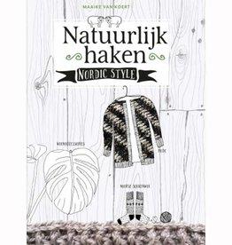 NATUURLIJK HAKEN by MAAIKE VAN KOERT