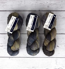 Malabrigo SOCK PLAYA