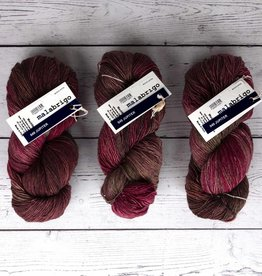 Malabrigo MECHITA JUPITER