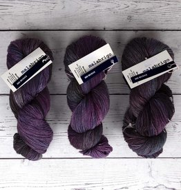 Malabrigo MECHITA MUSAS