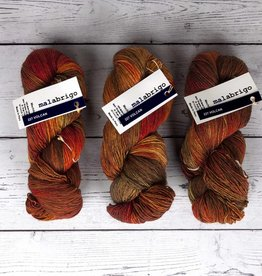 Malabrigo MECHITA VOLCAN