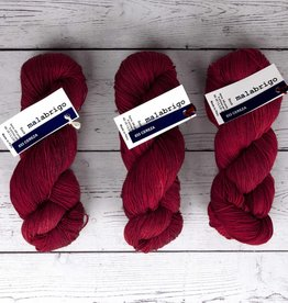 Malabrigo SOCK CEREZA
