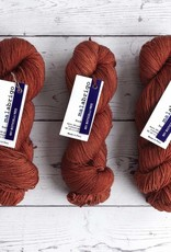 Malabrigo SOCK BOTICELLI RED