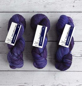 Malabrigo SOCK DEWBERRY