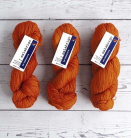 Malabrigo SOCK TERRACOTA