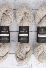 ISAGER SPINNI - TWEED 6s