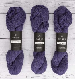 ISAGER SPINNI - TWEED 25s