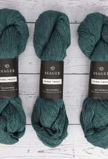 ISAGER SPINNI - TWEED 26s