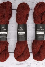 ISAGER SPINNI - TWEED 32s