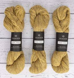 Isager SPINNI - TWEED 35s