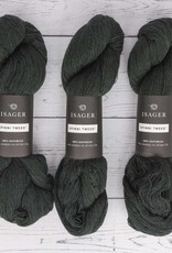 ISAGER SPINNI - TWEED 37s
