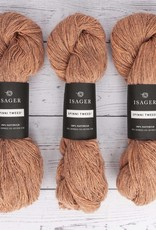 ISAGER SPINNI - TWEED 39s