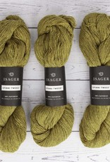 ISAGER SPINNI - TWEED 40s