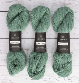 Isager SPINNI - TWEED 46s