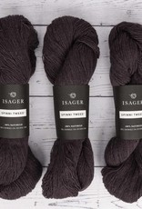 ISAGER SPINNI - TWEED 60s