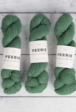 Brooklyn Tweed PEERIE AURORA