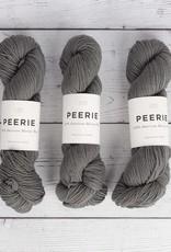 Brooklyn Tweed PEERIE HENGE