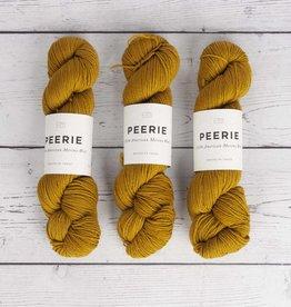 Brooklyn Tweed PEERIE TINCTURE