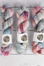 Garn Stories MERINO - COSMIQUE