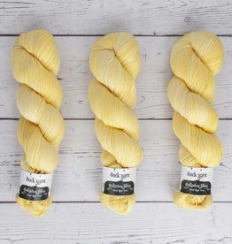 Hedgehog Fibres HHF SOCK BUTTER