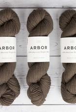 Brooklyn Tweed ARBOR CAROB