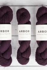 Brooklyn Tweed ARBOR COBBLER