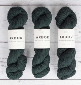 Brooklyn Tweed ARBOR DORADO