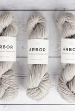 Brooklyn Tweed ARBOR DRIFTWOOD