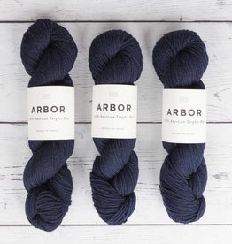 Brooklyn Tweed ARBOR FLEET