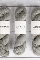 Brooklyn Tweed ARBOR GALE