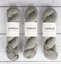 Brooklyn Tweed ARBOR GALE