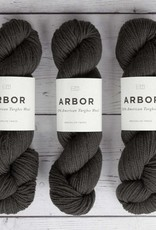 Brooklyn Tweed ARBOR HUMPBACK
