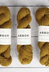 Brooklyn Tweed ARBOR KLIMT