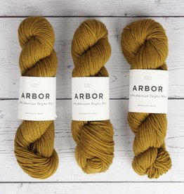 Brooklyn Tweed ARBOR KLIMT