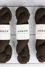 Brooklyn Tweed ARBOR LOAM