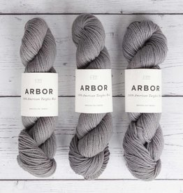 Brooklyn Tweed ARBOR MORANDI