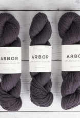 Brooklyn Tweed ARBOR NIGHTFALL