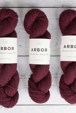 Brooklyn Tweed ARBOR POTION