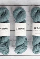 Brooklyn Tweed ARBOR RAINIER