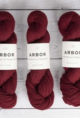 Brooklyn Tweed ARBOR VINTNER