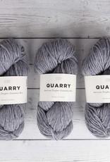 Brooklyn Tweed QUARRY GEODE