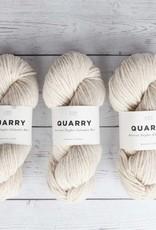 Brooklyn Tweed QUARRY GYPSUM