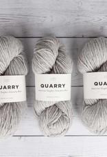 Brooklyn Tweed QUARRY MOONSTONE