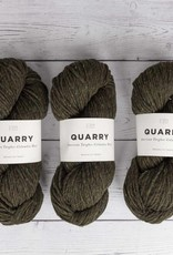 Brooklyn Tweed QUARRY SERPENTINE