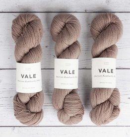 Brooklyn Tweed VALE ARABESQUE
