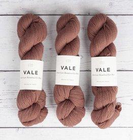 Brooklyn Tweed VALE BARBERRY