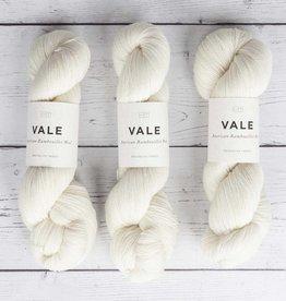 Brooklyn Tweed VALE HAMMOCK